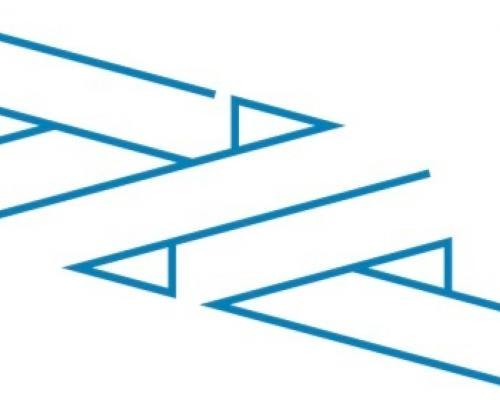 logo_chips_vzw