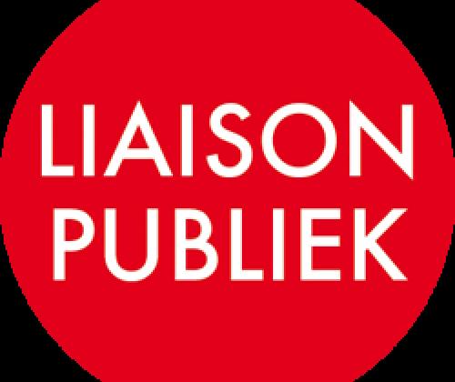 5e editie van Liaison Publiek