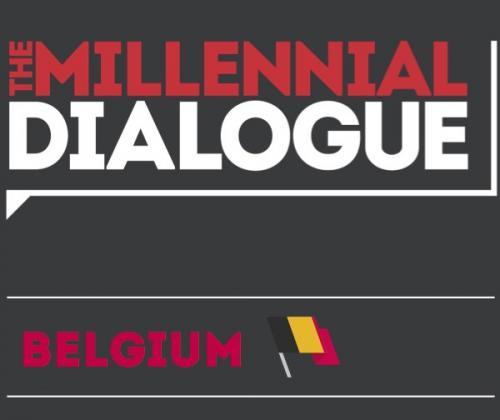Hoe denken Millennials over politiek?