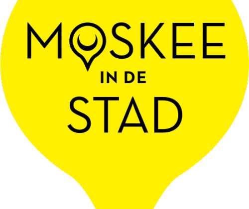 documentaire & debat 'Moskee in de stad'