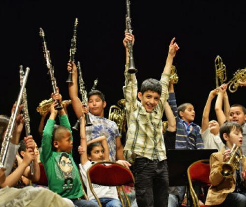 foto_defilharmonie_opmaatorkest