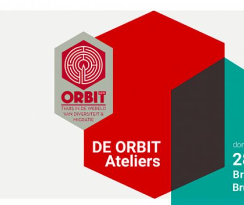 Orbit Ateliers