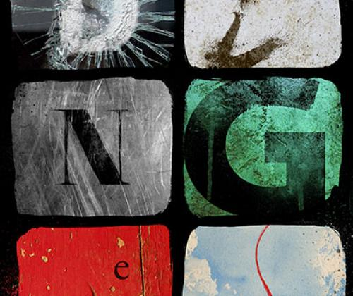 Cocreatie in het museum: onderzoeksrapport Publiek aan Zet
