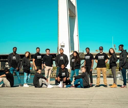 ENTER Festival BXL: onze tips voor jongeren