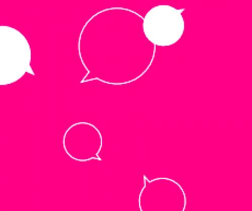 7 strategieën om participatief te werken
