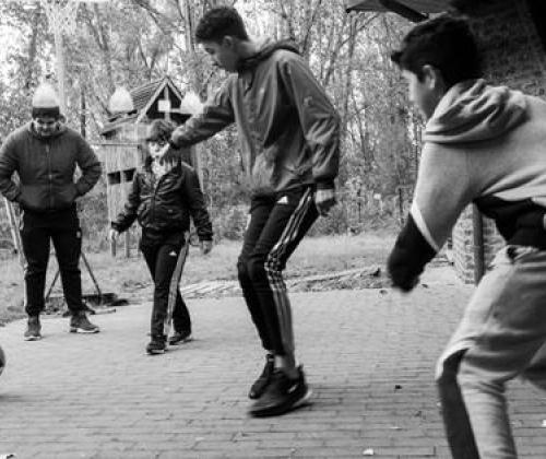 Stad Gent lanceert oproep voor financiële ondersteuning jeugd(welzijns)werk