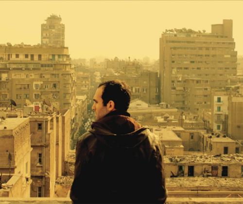 MONA Film Festival toont films uit het Midden-Oosten en Noord-Afrika