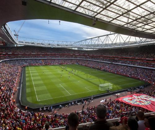 Pro League stelt actieplan voor om racisme uit stadions te bannen