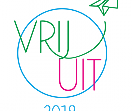 VRIJUIT 2018: Inspraakforum van het Fonds Vrijetijdsparticipatie