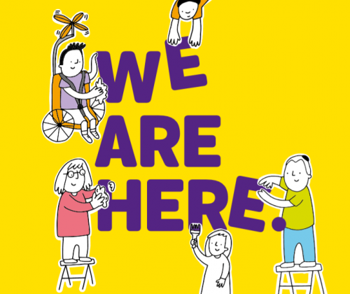 we_are_here_visual